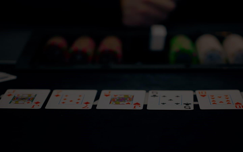 $150 Bounty Poker Tournament   Texas Card House   Austin ...